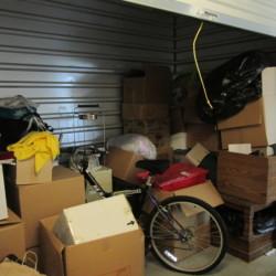 Storage Sense - East  - ID 644065