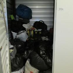 Storage Sense - East  - ID 644070