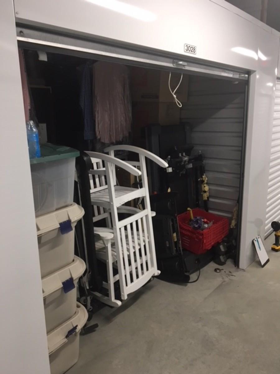 Storage Units Rochester Michigan Dandk Organizer