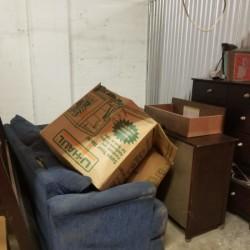 Atlanta Storage - ID 646799