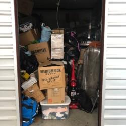 US Storage Centers -  - ID 646917