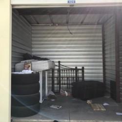 US Storage Centers -  - ID 646933