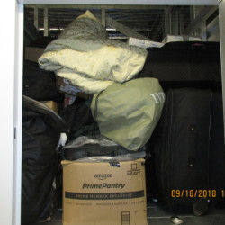 SpaceMax Storage - ID 647030