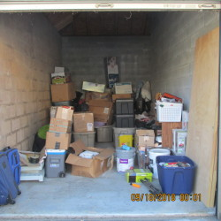 Anytime Storage-NR - ID 647347