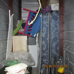 Anytime Storage - Wil - ID 647454