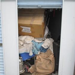 Tru Storage - ID 647723