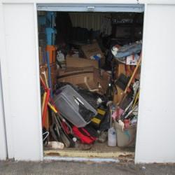 Tru Storage - ID 647739