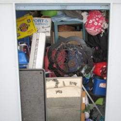 Tru Storage - ID 647772