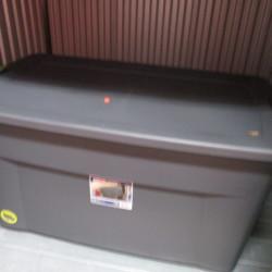 CubeSmart #561 - ID 650088