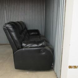CubeSmart - ID 650132