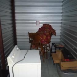 CubeSmart #6175 - ID 650351