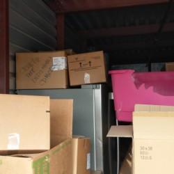 US Storage Cente - ID 651217