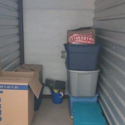 US Storage Cente - ID 651236