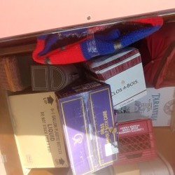 CubeSmart #6313 - ID 651324