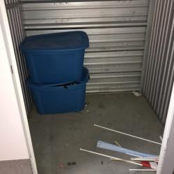 CubeSmart #0822 - ID 651871