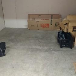 A-1 Self Storage - ID 652295
