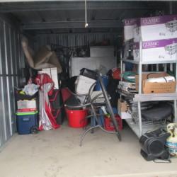 Storage Depot #5036 - ID 652691