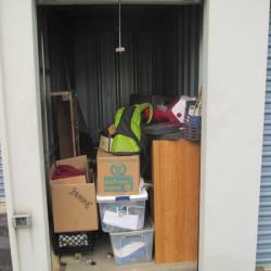 Storage Depot #5036 - ID 653139