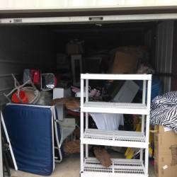 The Storage Mall - ID 653725
