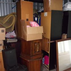 Extra Space Storage - ID 654941
