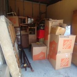 American Storage - ID 655330