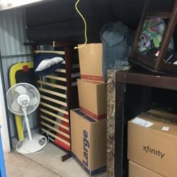 Storage Post - W - ID 656215