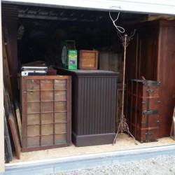 Tecumseh Self Storage - ID 657114