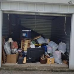 Safe Storage Industry - ID 657570