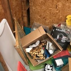 Trojan Storage of Flo - ID 657888