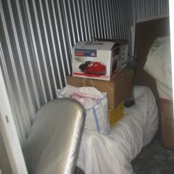 Box Vault Self S - ID 657950