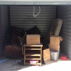 Your Extra Closet - H - ID 658568