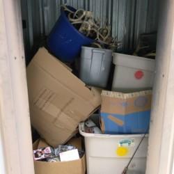The Storage Mall - ID 658609