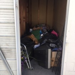 Your Extra Closet - B - ID 659063