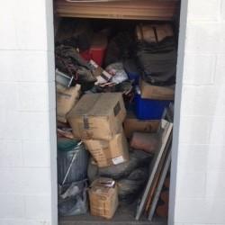 Your Extra Closet - B - ID 659066