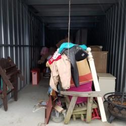 Simply Self Storage - - ID 659696