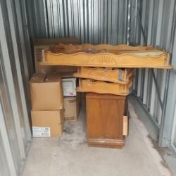 Simply Self Storage - - ID 659816