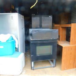 Simply Self Storage - - ID 659822
