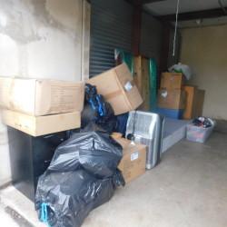 Simply Self Storage - - ID 659834