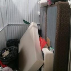 Everkept Storage - Ge - ID 660157