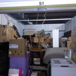Storage King USA - Ft - ID 660227