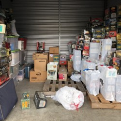 US Storage Centers -  - ID 661154