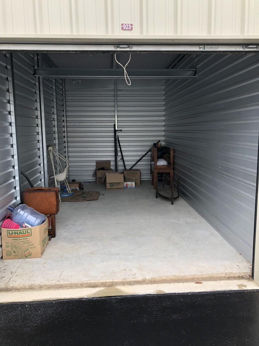 Garage Storage Fayetteville, AR | Garage Solutions of ...