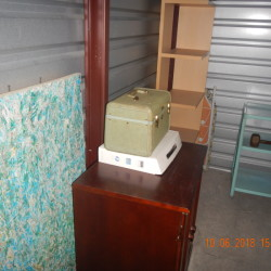 CubeSmart #0794 - ID 661203