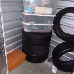 US Storage Cente - ID 661690