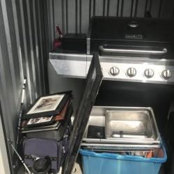 Personal Mini Storage - ID 661832