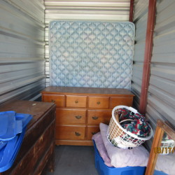 AAA Storage - ID 661837