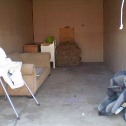 Move It Self Storage  - ID 661954