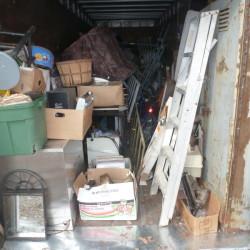 Brown County Storage - ID 662362