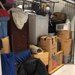 Move It Self Storage  - ID 662577