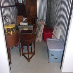 Trojan Storage of Fri - ID 662642